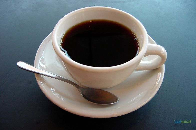 cafe-y-cafeina2