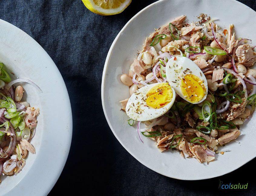 ensalada-huevo-atun