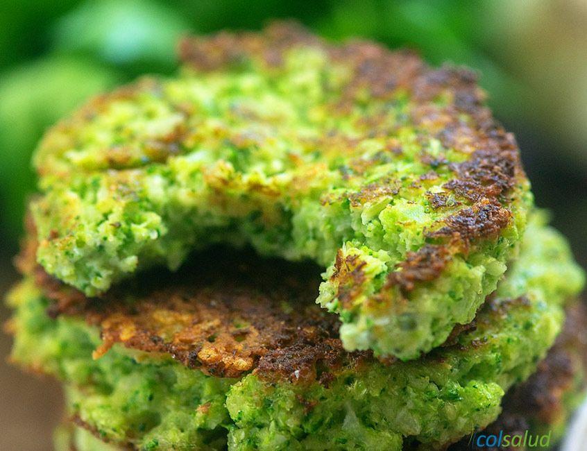 hamburguesa-brocoli
