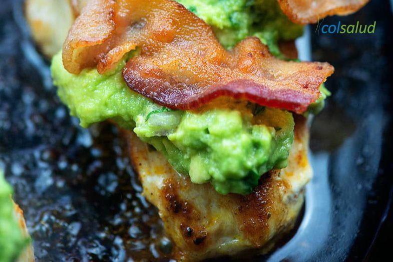 pollo-con-guacamole2