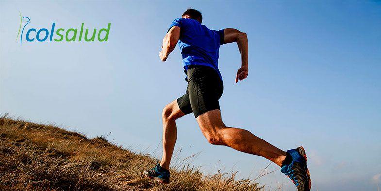 suplementos de magnesio y el ejercicio
