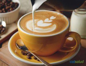 cafe-contiene-carbohidratos