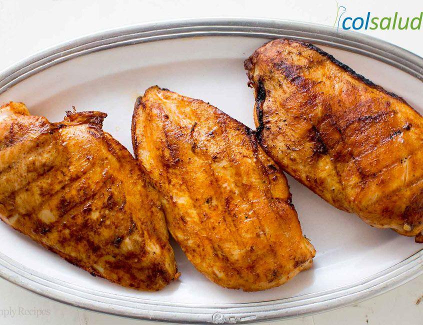 alimentos-que-son-casi-pura-proteina