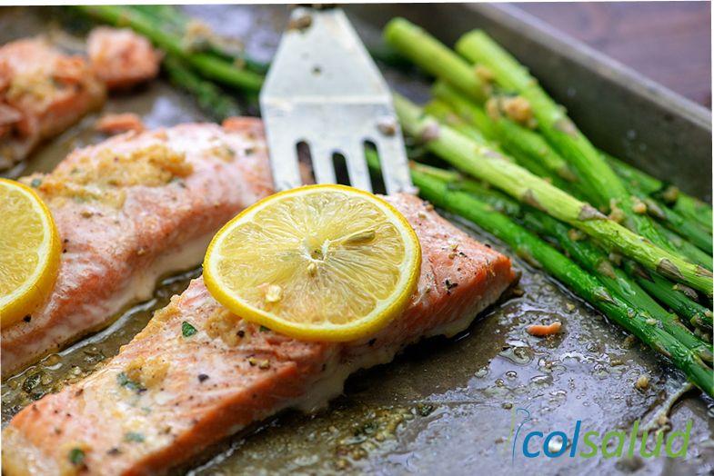 salmon a la mantequilla2