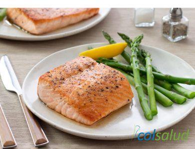 6 alimentos que aumentan estado animo b
