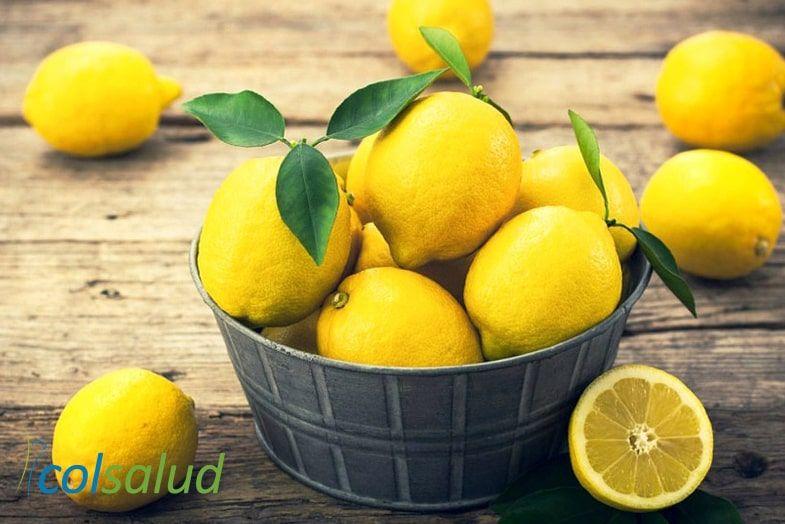 frutas bajas en carbohidratos2-min