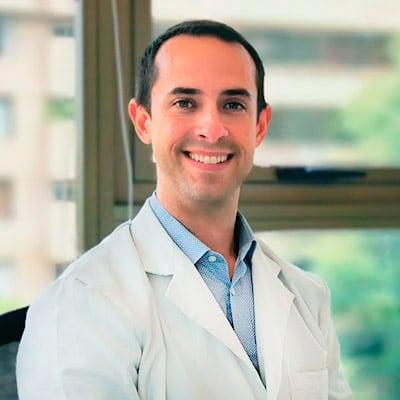 Terapia Neural - Dr Santiago Restrepo